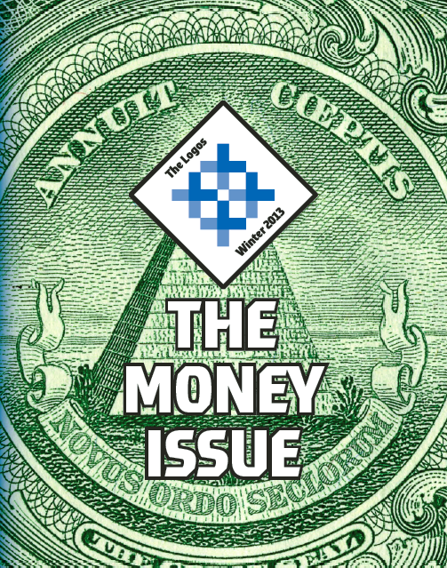WINTER 2012 ISSUE OUT NOW